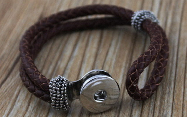 SNAP : браслеты