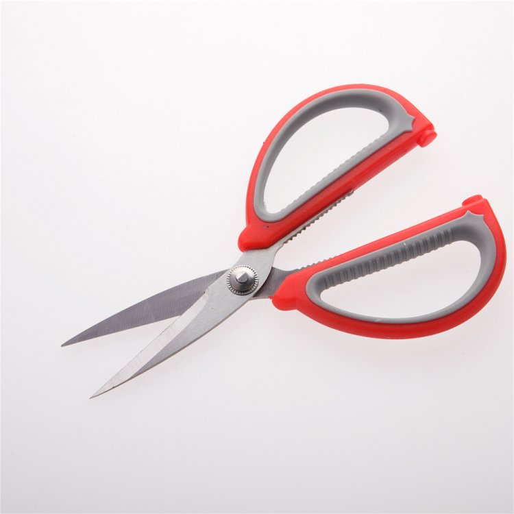 Ножницы универсальные для рукоделия, 16 см