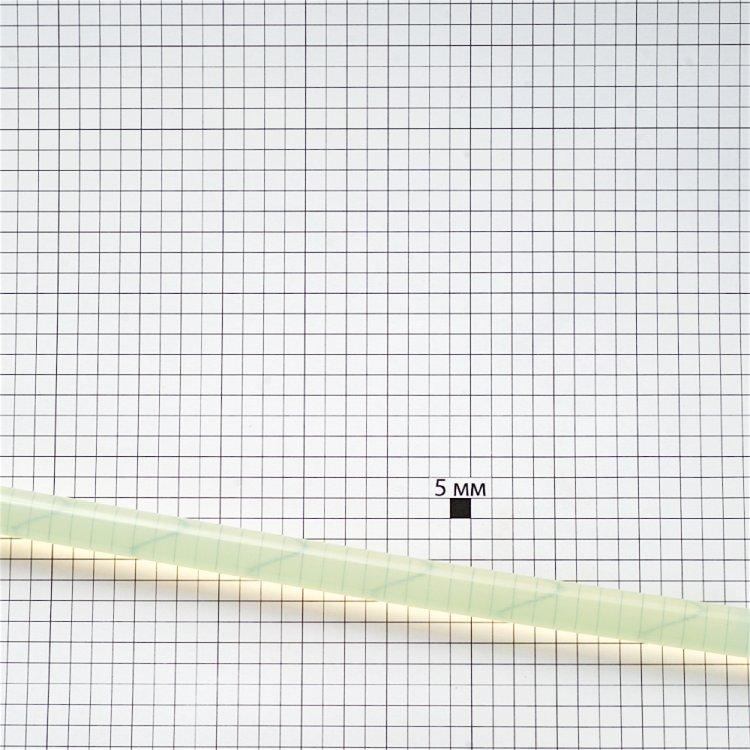 Клеевые стержни прозрачные 11 мм длина 200 мм