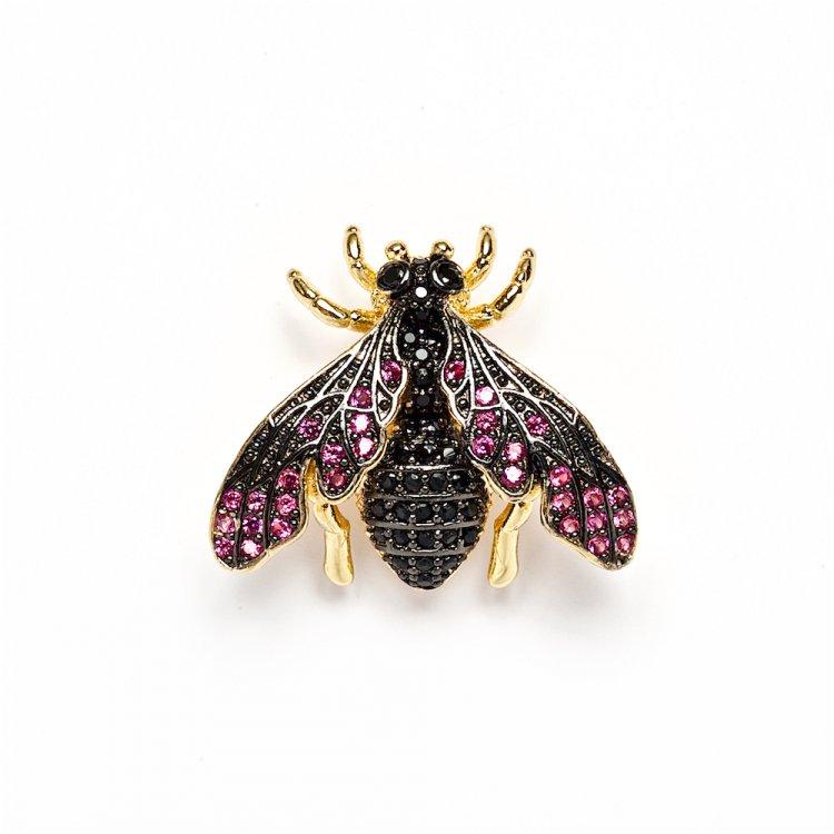 Соединительный элемент, переходник Lux насекомое