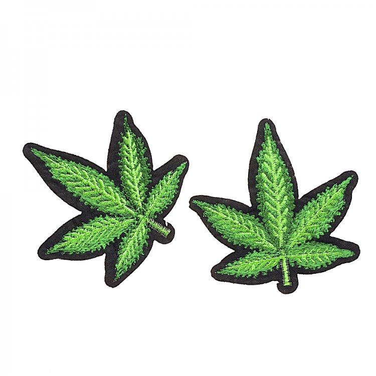Картинка листика марихуаны отказ марихуаны последствия