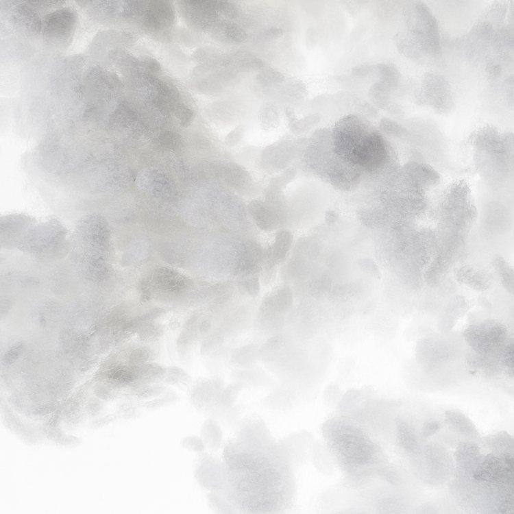 Наполнитель холлофайбер гранулированый, молочный, 25г