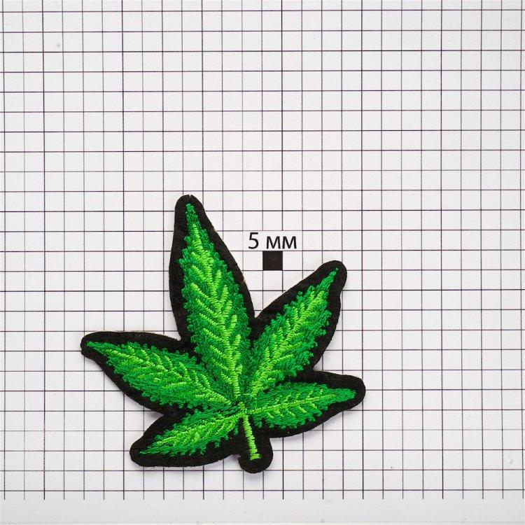 Схема конопли с бисера что такое трава марихуана