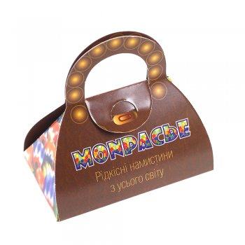 """Подарункова коробка """"Monpacie"""""""