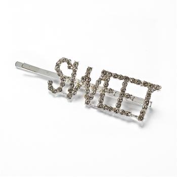 Заколка для волос Sweet