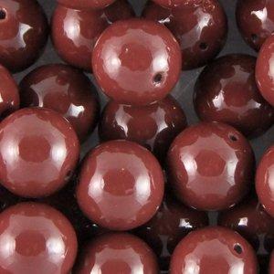 Скло однокольорове повного фарбування приглушено-коричневий 10 мм
