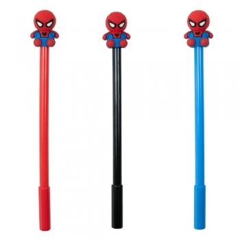 Ручка Людина павук