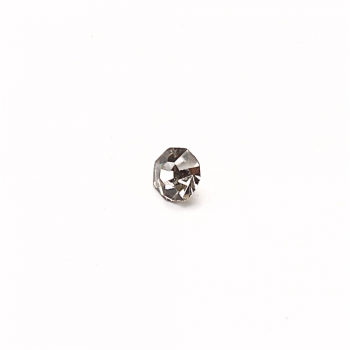 Прозрачный хрусталь конические стразы 2.7-2.8 мм