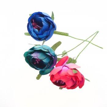 Штучні квіти тичинки