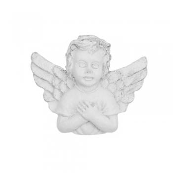 Наклейка керамическая Ангелочек