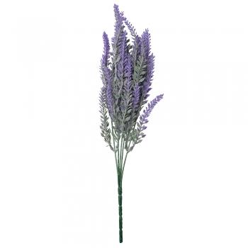 Штучні квіти Лаванда