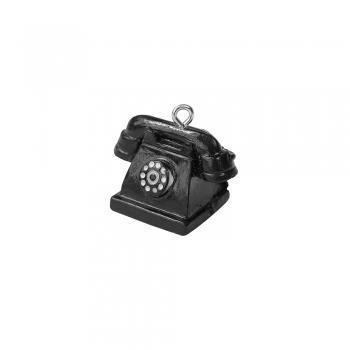Декоративный элемент Телефон