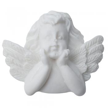 Декоративный элемент Ангел