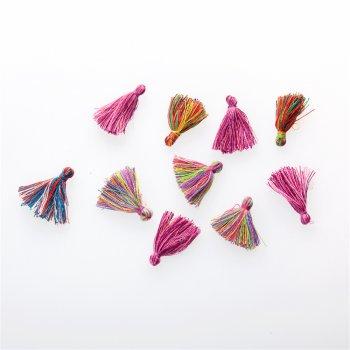 Текстильні пензлика 25 мм