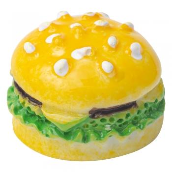Декоративный элемент Бургер