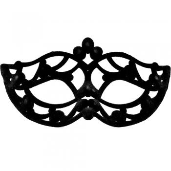 Пластикова маска