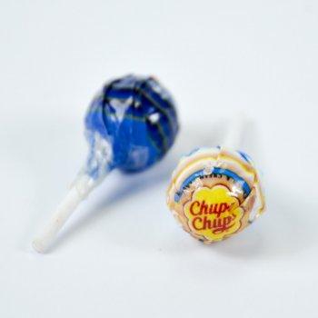 Декоративний елемент Chupa Chups