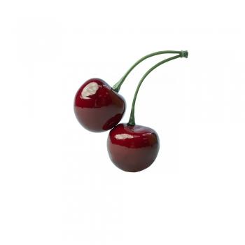 Искусственный фрукт вишенки