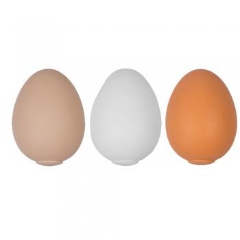 Іграшка-антистрес яйце