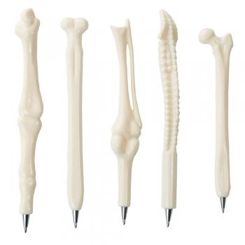 Ручка Кістка