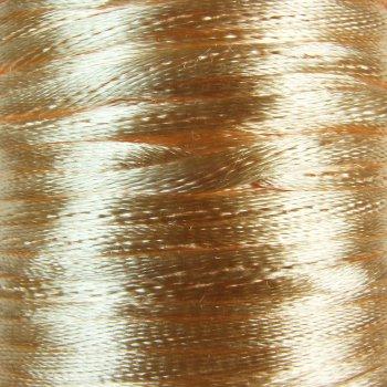 Шнуры полиэстеровые 3 мм