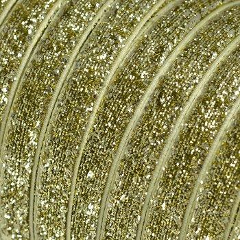 Стрічка оксамитова 10 мм