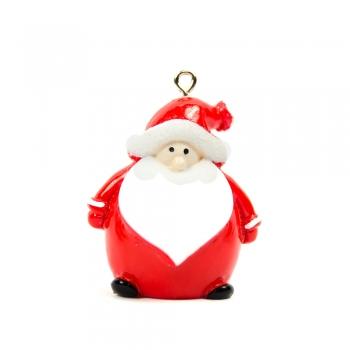Декоративный элемент Дед Мороз