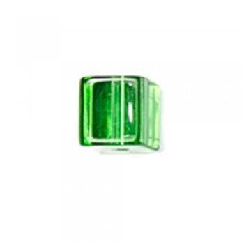 Куб великий. Намистини з чеського скла