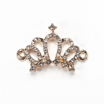 Переходник, декоративный элемент, соединитель Корона