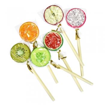 Ручка фрукти і овочі