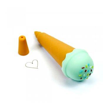 Ручка Морозиво