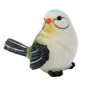 Декоративная фигурка Птица
