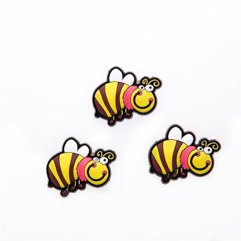 Каучукова підвіска бджола