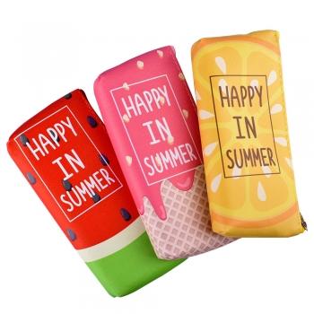 Пенал Happy in summer