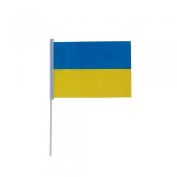 Прапорець України