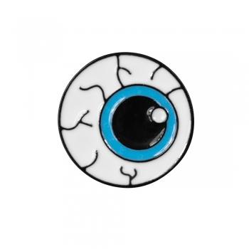 Значок пин Глаз