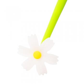 Ручка Ромашка