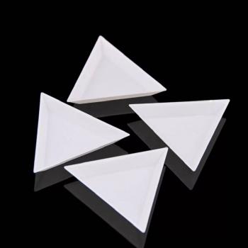Кортейнер для рукоділля Трикутник