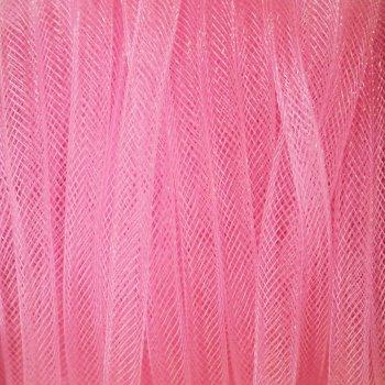 Шнур нейлоновый плетеный