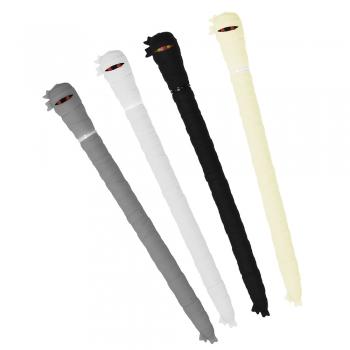 Ручка мумія