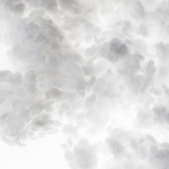 Наповнювач холлофайбер гранулювання, молочний, 25г