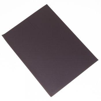Магниты (2шт) коричневый