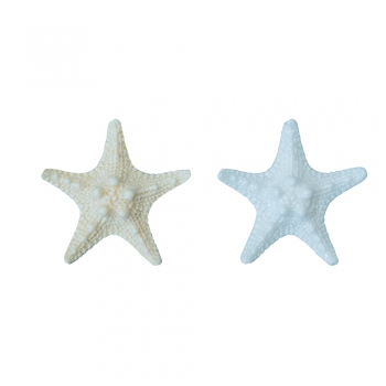 Декоративний елемент Морська зірка