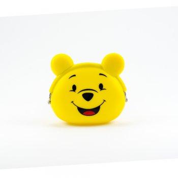 Кошелек - косметичка Медведь Винни