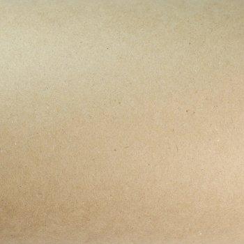 Крафт папір