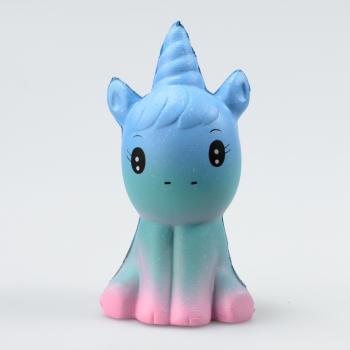 Іграшка-антистрес Единорожки