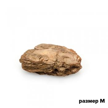 Декоративный элемент Кора натуральная розмір M