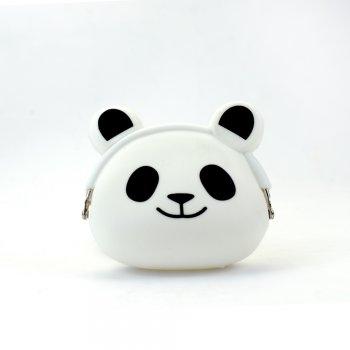 Гаманець - косметичка Панда