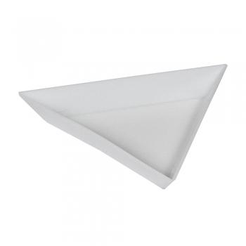 Кортейнер для рукоделия Треугольник