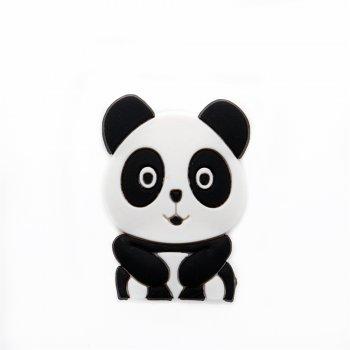 Каучукова підвіска панда
